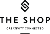 TheShop_Logo_CreativityConnected - Anne