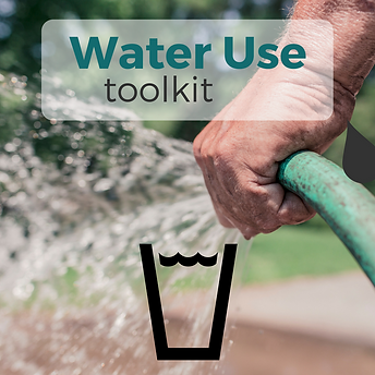 water use toolkit link to pdf