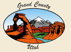 Grand County Logo.jpg