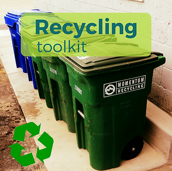 recycling toolkit link to pdf