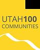 Yellow-Utah100-png.png