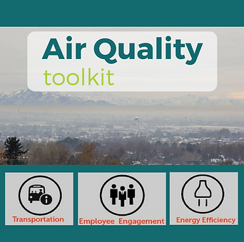 air quality toolkit link to pdf