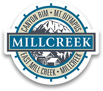 Millcreek.png