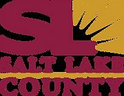 Salt_Lake_County,_Utah_logo.png