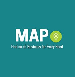 e2 business map link