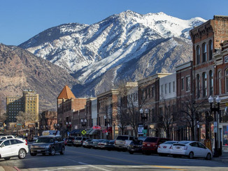 Guest op-ed: Ogden City's electricity choice: The costs of clean vs polluting electricity