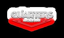 white (1) - Quarters Arcade Bar.png