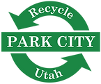 Recycle Utah Logo 2016 - Mary Closser.pn
