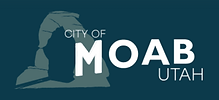 Moab logo snip.PNG
