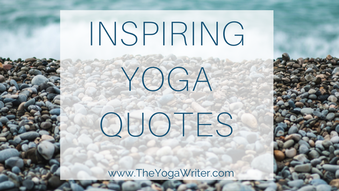 Inspiring Yoga Quotes.png