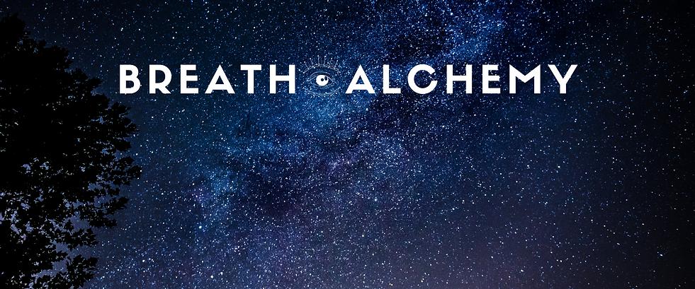 BREATH ALCHEMY (1).png