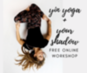 yin yoga + your shadow (1).png