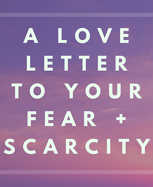 Copy of a love letter to fear (1).png