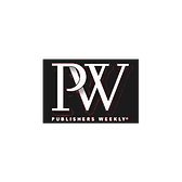 Publishers Weekly_Logo.png
