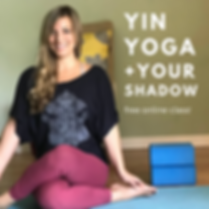 yin yoga shadow course promo.png