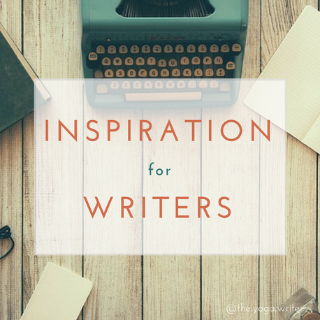 Resources for Creative Writers: Inspiring Quotes, Books & Poems