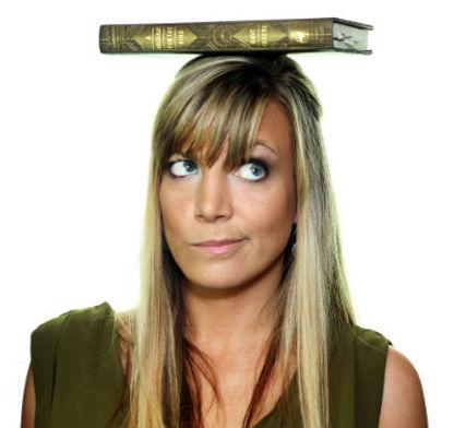 Melissa Caroll Yoga Teacher