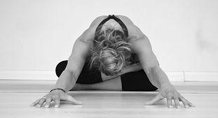 Yin Yoga Tampa Florida