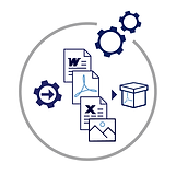 Package Builder Logo.png