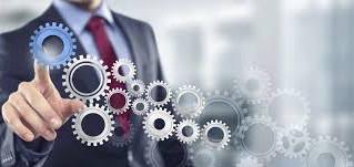 Management System Evaluation Checklist