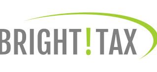 Bright!Tax