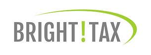 brighttax logo 400 pxls w.jpg