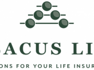 Abacus Life & Lead Management