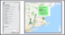 QB Maps Image.JPG