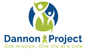 The Dannon Project