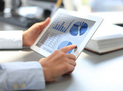 The Value of Dashboards