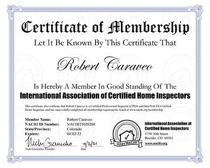 rcaraveo_certificate (1).jpg