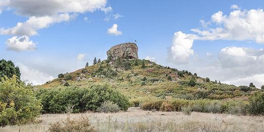 Castle ROck.jpg