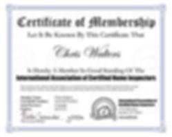 cwalters_certificate (1).jpg