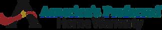 Home Warranty Logo.png