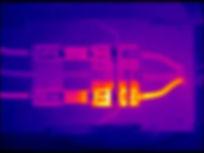 Thermal Electrical.jpg