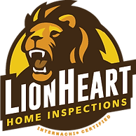 LionHeartHomeInspections-logo-web.png