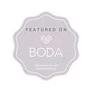 BODA Featured Badge.png
