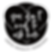 Alt EW Logo.png