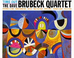 The Dave Brubeck Quartet - Time Out.jpg
