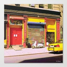 Canvas Village NYC S6.jpeg