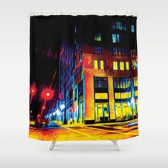 southern-nights3306359-shower-curtains.j