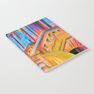 new-york-city-steps-notebooks.jpeg
