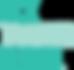 NTD Logo 2020 PMS 7465.png