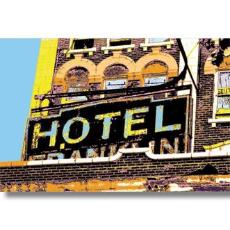 HOTEL Canvas dfca-5d1b94a387881.jpeg