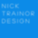 Box Logo Cesign NTD.png