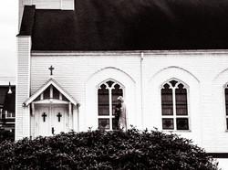 Church in Westhampton