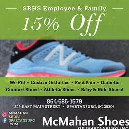SHRS AD McMahan Shoes 2019 1000px.jpg