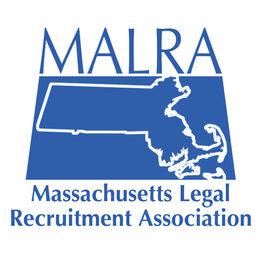 Malra Logo