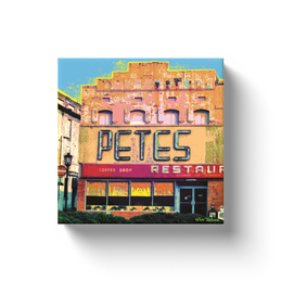 CanvsWrp-WhtWrp-8x8-Petes Restaurant.png
