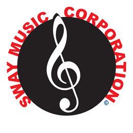 Sway Music Logo
